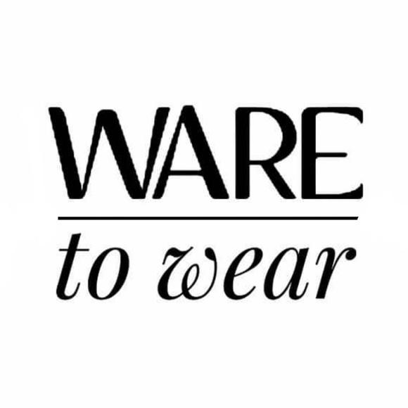 waretowear
